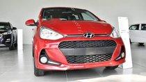 Bán Hyundai Grand i10 2019, màu đỏ