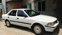 Cần bán lại xe Toyota Corona đời 1991, màu trắng, xe nhập còn mới, giá chỉ 65 triệu