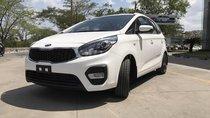 Hot - Kia Rondo 2019 giá ưu đãi cùng nhiều phần quà vô cùng hấp dẫn