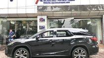 Bán Lexus RX R350L 2018, màu đen, 6 chỗ, nhập khẩu Mỹ - Mr Huân 0981.0101.61