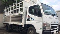 Bán Mitsubishi Fuso Canter 4.99 - đời 2019, tải trọng 2300 kg, xe Nhật Bản
