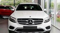 Bán Mercedes GLC200 khuyến mãi cực khủng