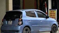 Cần bán Kia Morning 2009, nhập khẩu nguyên chiếc