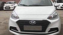 Cần bán Hyundai Grand i10 MT năm sản xuất 2018