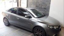 Cần bán xe ô tô Kia Cerato 1.6AT, sản xuất năm 2009 tại Hàn Quốc, đăng ký lần đầu 2010