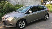 Cần bán gấp Ford Focus 2013, 480tr
