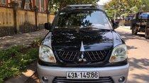 Cần bán xe Mitsubishi Jolie năm 2004, còn rất mới