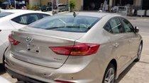 Hyundai Tây Đô bán xe Hyundai Elantra năm sản xuất 2019