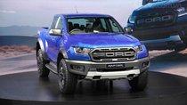 Ford Raptor mới   Siêu khủng, lấy ngay, KM cực lớn