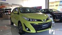 Bán Xe Toyota Yaris, Nhập Thái, Đủ Màu,Chỉ từ 200 Triêu, Ưu Đãi Lãi suất cực Kì hấp Dẫn, Gọi Ngay Giá Tốt Đang Đợi