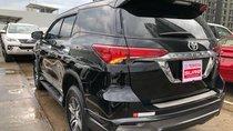 [Toyota Tân Cảng] Fortuner sản xuất 2018 ☎️ Hotline - 0967700088 - hỗ trợ vay 75%