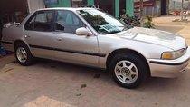 Xe Honda Accord đời 1991, nhập khẩu nguyên chiếc, giá chỉ 85 triệu