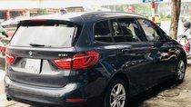 Bán BMW 218i đời 2016, nữ chính chủ sử dụng từ đầu. Xe rất giữ gìn