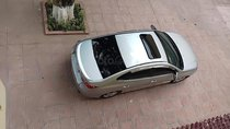 Bán Hyundai Avante AT sản xuất năm 2014, màu bạc, xe nhập, giá chỉ 465 triệu