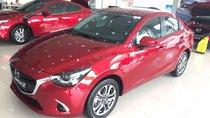 Mazda Hà Đông bán xe Mazda 2 bản cao cấp giá tốt. Liên hệ: 0944601785