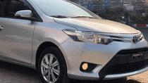 Cần bán Toyota Vios 2016, 439tr