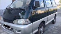 Bán xe Daihatsu Citivan 1.6 MT năm sản xuất 2000, 70 triệu