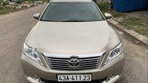 Bán Toyota Camry 2.5Q đời 2013 còn mới, 845tr