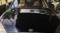 Bán xe Daewoo Nubira sản xuất 2000, màu đen, 60tr