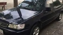 Cần bán lại xe cũ Toyota Corolla GLi 1.6 MT sản xuất năm 1999
