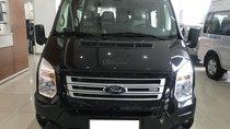 Ford Transit 16 chỗ, trả góp giá tốt, tặng phụ kiện Lh 0934799119