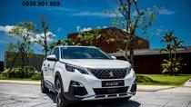 Trả trước 350 triệu đồng- nhận ngay Peugeot 3008 all new - liên hệ ngay 0938 901 869