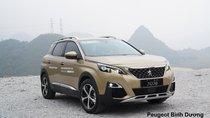 Hot Peugeot 3008 all new 2019 - xe giao ngay - ưu đãi giá - 0938.901.869