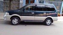 Cần bán xe Toyota Zace GL sản xuất năm 2005