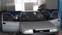 Bán ô tô Toyota Corolla sản xuất 1990, màu bạc, nhập khẩu, giá chỉ 99 triệu