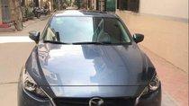 Cần bán gấp Mazda 3 1.5AT năm sản xuất 2015, nhập khẩu nguyên chiếc chính chủ, giá 585tr