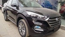 Cần bán Hyundai Tucson đời 2019