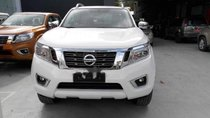 Cần bán Nissan Navara năm sản xuất 2019, màu trắng, nhập khẩu