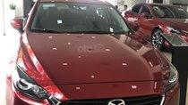 Mazda 3 sedan - 2019 - Chương trình khuyến mãi - liên hệ ngay có xe sẵn - 0906.612.900