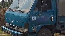 Cần bán lại xe Kia K3000S đời 1996, màu xanh lam, nhập khẩu giá cạnh tranh