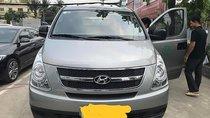 Xe Hyundai Grand Starex Van 2.5 MT đời 2015, nhập khẩu nguyên chiếc
