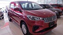 Suzuki Ertiga 2019 sẽ có 2 phiên bản, giá từ 499 triệu đồng, tháng 7 ra mắt?