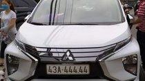 Bán Mitsubishi Xpander năm sản xuất 2018, màu trắng, xe nhập