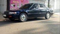 Cần bán lại xe Honda Accord đời 1993, xe nhập, giá tốt