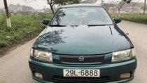Cần bán lại xe Mazda 323 sản xuất 1997
