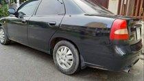 Chính chủ bán Daewoo Nubira 2005, màu đen