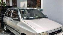 Bán Kia CD5 PS năm 2004, màu bạc, nhập khẩu, nhà chạy giữ kỹ