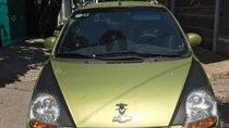 Cần bán gấp Chevrolet Spark đời 2011 số tự động, giá chỉ 175 triệu
