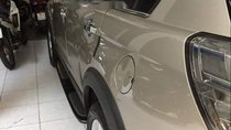 Cần bán Chevrolet Captiva sản xuất 2013