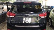 Cần bán lại xe Kia Rondo đời 2016 như mới, 590tr