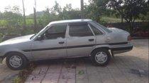 Cần bán lại xe Toyota Corona sản xuất 1985