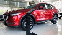 Nhanh tay sở hữu Mazda CX-5 2.5 2WD 2019 - Tặng bảo hiểm vật chất + giảm tiền mặt hấp dẫn