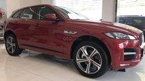 093 2222253 Bán giá xe Jaguar F-Pace R- Sport 2019 màu trắng, xanh, đen, đỏ, xe giao ngay
