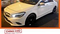 Bán ô tô Mercedes CLA200 sản xuất 2015, đã đi 40000km còn rất mới
