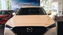 Cần bán xe Mazda CX 5 sản xuất năm 2019, màu trắng