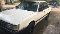 Cần bán gấp Toyota Camry MT sản xuất năm 1984, màu trắng, nhập khẩu